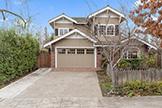 2342 Middlefield Rd, Palo Alto 94301 - Middlefield Rd 2342 (C)