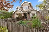 2342 Middlefield Rd, Palo Alto 94301 - Middlefield Rd 2342