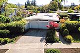 3582 Middlefield Rd, Palo Alto 94306 - Aerial (A)