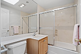 3582 Middlefield Rd, Palo Alto 94306 - Bathroom 2 (A)
