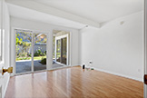 3582 Middlefield Rd, Palo Alto 94306 - Family Room (A)