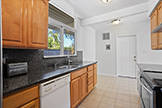 3582 Middlefield Rd, Palo Alto 94306 - Kitchen (C)