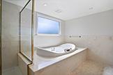 3582 Middlefield Rd, Palo Alto 94306 - Master Bath (B)