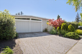 3582 Middlefield Rd, Palo Alto 94306 - Middlefield Rd 3582