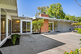 3582 Middlefield Rd, Palo Alto 94306 - Patio (A)