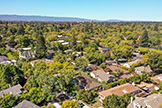 55 Morton Way, Palo Alto 94303 - Aerial (C)