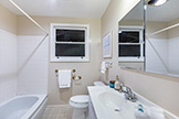 55 Morton Way, Palo Alto 94303 - Bathroom 2 (A)