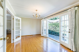 55 Morton Way, Palo Alto 94303 - Dining Room (A)