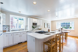 55 Morton Way, Palo Alto 94303 - Kitchen (A)