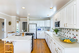 55 Morton Way, Palo Alto 94303 - Kitchen (C)