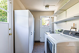 55 Morton Way, Palo Alto 94303 - Laundry Room (A)