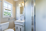 55 Morton Way, Palo Alto 94303 - Master Bath (A)