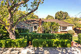 55 Morton Way, Palo Alto 94303 - Morton Way 55 (C)
