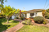 55 Morton Way, Palo Alto 94303 - Morton Way 55