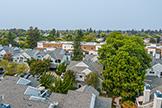452 Mountain Laurel Ct, Mountain View 94043 - Aerial (E)
