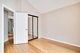 452 Mountain Laurel Ct, Mountain View 94043 - Bedroom 2 (B)