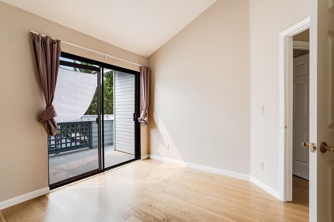Bedroom 2 (D) - 452 Mountain Laurel Ct