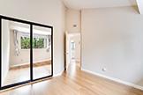 452 Mountain Laurel Ct, Mountain View 94043 - Bedroom 3 (C)