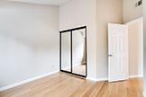 452 Mountain Laurel Ct, Mountain View 94043 - Bedroom 3 (D)