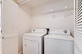 452 Mountain Laurel Ct, Mountain View 94043 - Laundry (A)