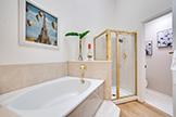 452 Mountain Laurel Ct, Mountain View 94043 - Master Bath (B)