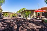 3932 Park Blvd, Palo Alto 94306 - Backyard (A)