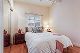3932 Park Blvd, Palo Alto 94306 - Bedroom 2 (B)