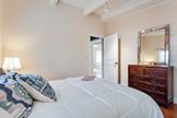 3932 Park Blvd, Palo Alto 94306 - Bedroom 2 (C)