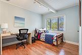 3932 Park Blvd, Palo Alto 94306 - Bedroom 3 (A)