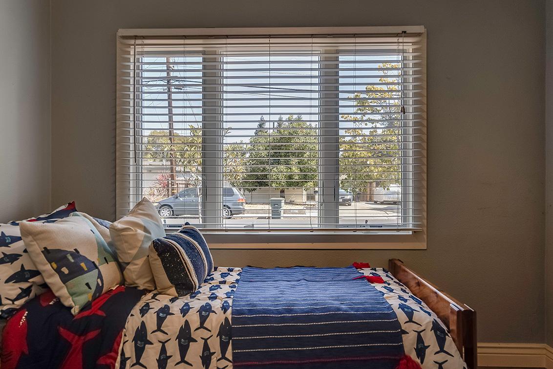 Bedroom 3 (B) - 3932 Park Blvd
