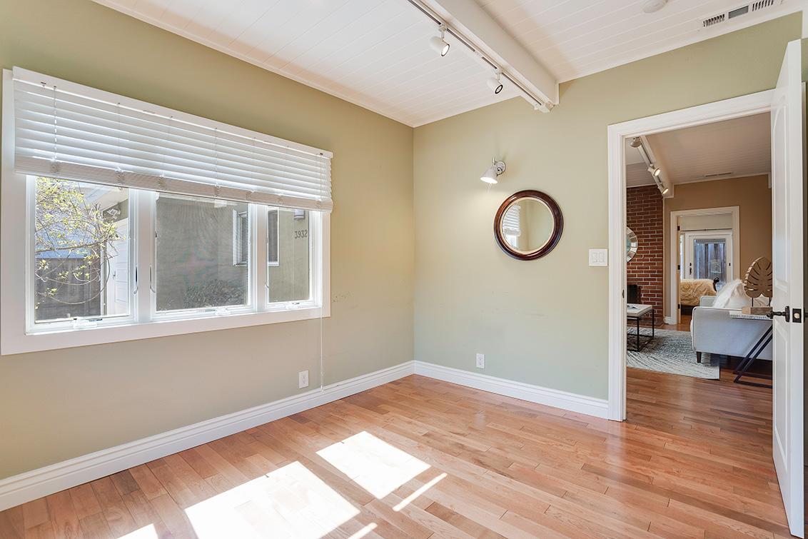 Bedroom 4 (D) - 3932 Park Blvd