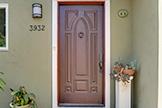 3932 Park Blvd, Palo Alto 94306 - Entrance (A)