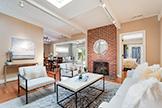 3932 Park Blvd, Palo Alto 94306 - Living Room (A)