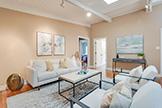 3932 Park Blvd, Palo Alto 94306 - Living Room (B)