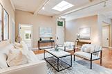 3932 Park Blvd, Palo Alto 94306 - Living Room (D)
