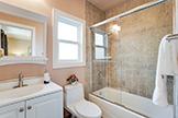 3932 Park Blvd, Palo Alto 94306 - Master Bath (A)