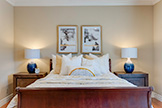 3932 Park Blvd, Palo Alto 94306 - Master Bedroom (B)