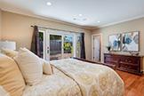 3932 Park Blvd, Palo Alto 94306 - Master Bedroom (E)