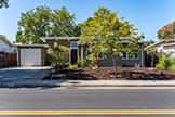 3932 Park Blvd, Palo Alto 94306 - Park Blvd 3932