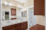 1281 Pumpkin Ter, Sunnyvale 94087 - Bathroom 2 (A)