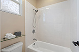 1281 Pumpkin Ter, Sunnyvale 94087 - Bathroom 2 (C)