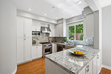 Kitchen - 1281 Pumpkin Ter, Sunnyvale 94087
