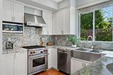 1281 Pumpkin Ter, Sunnyvale 94087 - Kitchen (B)