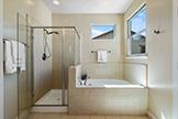 1281 Pumpkin Ter, Sunnyvale 94087 - Master Bath (C)