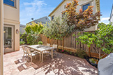 1281 Pumpkin Ter, Sunnyvale 94087 - Patio 1 (A)