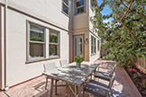 1281 Pumpkin Ter, Sunnyvale 94087 - Patio 1 (C)