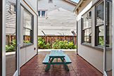 1281 Pumpkin Ter, Sunnyvale 94087 - Patio 2 (C)