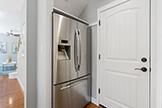1281 Pumpkin Ter, Sunnyvale 94087 - Refrigerator (A)