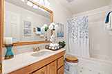 365 Quay Ln, Redwood Shores 94065 - Bathroom 2 (A)