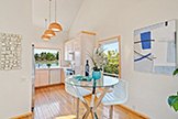 365 Quay Ln, Redwood Shores 94065 - Breakfast Area (C)